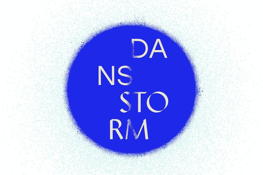 DANSSTORM