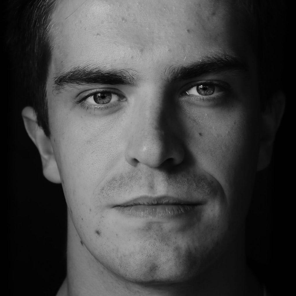 Jonathan Cieters (23)