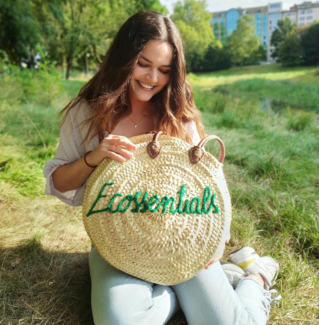 © Ecossentials