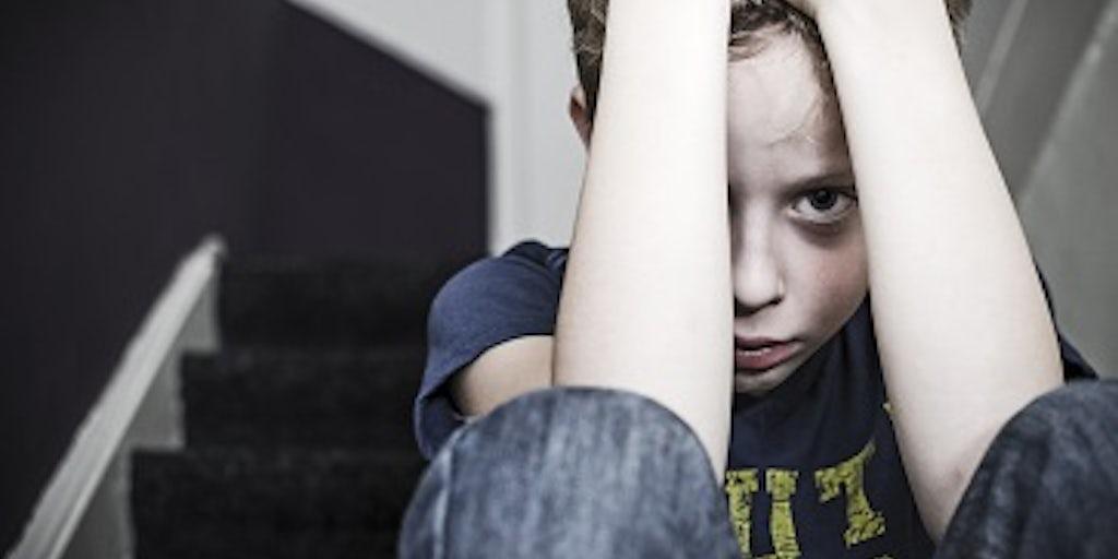 Trainingen voor ouders van tieners in kader van opvoedingsondersteuning