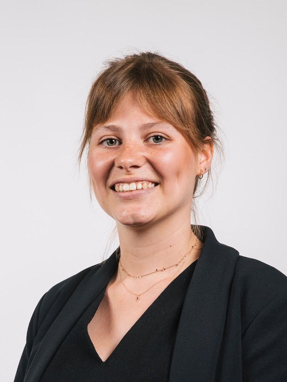 Lieselotte Quirijnen