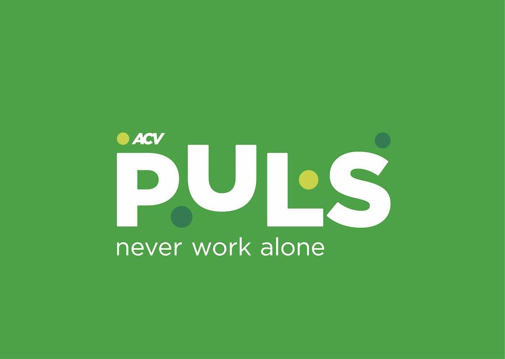 ACV PULS