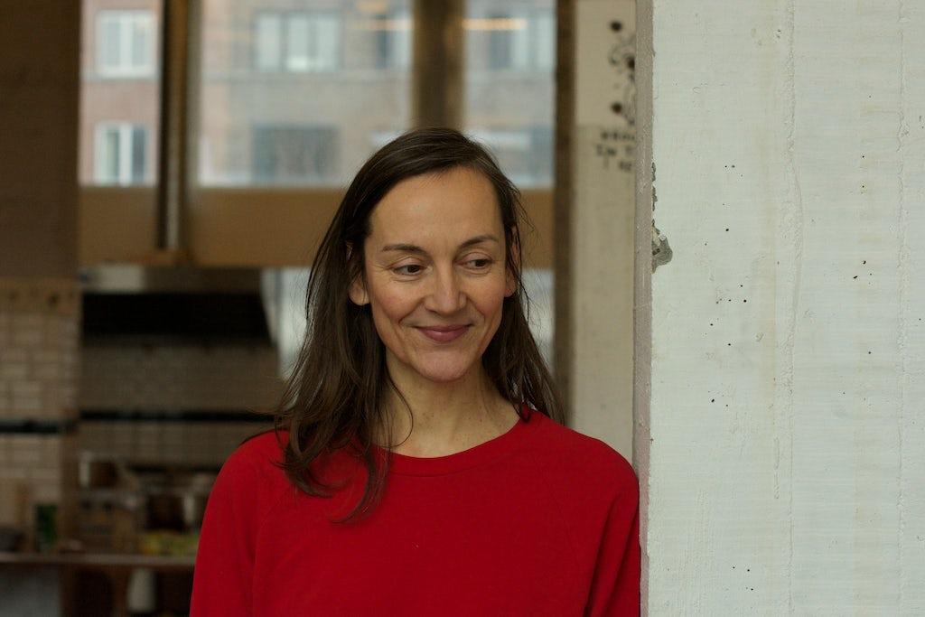 Elsemieke Scholte
