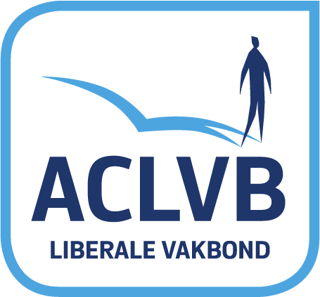 ACLVB